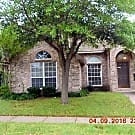 Nice 2 Story Home in Mesquite available early Marc - Mesquite, TX 75181
