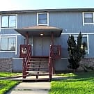 Cute 2 Bedroom Apartment - ALL UTILITIES PAID - Leavenworth, KS 66048