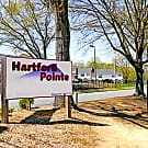 Hartford Pointe - Gastonia, North Carolina 28052
