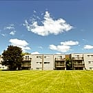 Kingswood Gardens - Liverpool, NY 13088