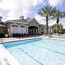 The Grand Reserve At Lee Vista - Orlando, FL 32822