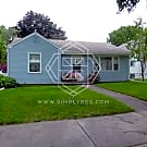 Conveniently Located 3 Bedroom Available 12/1! - Minneapolis, MN 55417