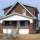 Nice 3 Bedroom Home - Louisville, KY 40210