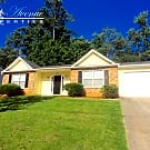 ***RENT REDUCED!*** 8185 Autumn Green Dr - Fairburn, GA 30213