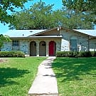 Updated 4 Bedroom House In Garland! - Garland, TX 75043