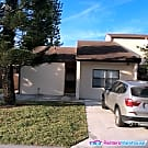 A Beautiful Place to Call Home - West Palm Beach, FL 33406