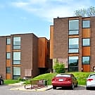 Greenway Village Apartments - Saint Paul, MN 55108