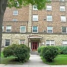 U of M Housing Rentals - Minneapolis, MN 55414