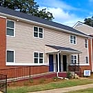 Park Terrace - Chattanooga, TN 37411