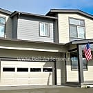 BRAND NEW Covington Home! - Covington, WA 98042