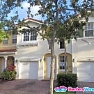 4/3 Townhouse.First Month and Security Deposit... - Homestead, FL 33033