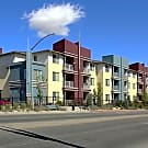 River Place Senior Apartment Homes - Reno, NV 89502