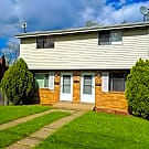 812 Westbury Road - North Versailles, PA 15137