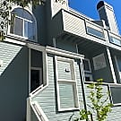 Fabulous Waterfront Townhome in Redwood Shores - Redwood Shores, CA 94065