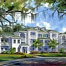 Parc at Broad River - Beaufort, SC 29906