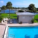 725 Hummingbird Way - North Palm Beach, FL 33408
