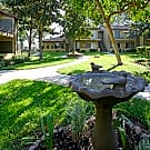 Sierra Vista Apartment Homes - Loma Linda, CA 92373