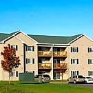 The Apartments at Legacy Drive - Baldwinsville, NY 13027