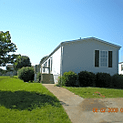 4 bedroom, 2 bath home available - Sevierville, TN 37876