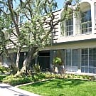 The Orleans - Cypress, CA 90630