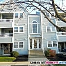 Updated 2 Bed 2 Bath Condo in Ellicott City - Ellicott City, MD 21043