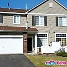 $500 RENT CREDIT! 2BED / 1.5BATH TOWNHOME MAPLE... - Maple Grove, MN 55311
