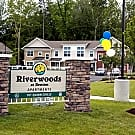 Riverwoods at Denton - Denton, MD 21629