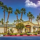 Portofino Villas Apartment Homes - Las Vegas, NV 89108