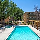 Infinity Flats - Collective Glendale - Denver, CO 80246