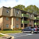 Pines of Lawrenceville - Decatur, GA 30033