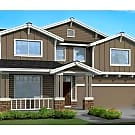 Fantastic New Home in Happy Valley - Happy Valley, OR 97086
