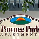 Pawnee Park Apartments - Wichita, KS 67213