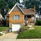Beautifully Maintained 3 bedroom home! - Cincinnati, OH 45236