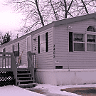 3 bedroom, 2 bath home available - Moline, IL 61265