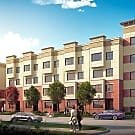 Lofts at Middlesex - Middlesex, NJ 08846