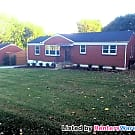 Classic Brick 3Br/2bth Minutes from the... - Franklin, TN 37064