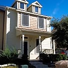 Adorable Town Home in Villages of Crawford Farms! - Keller, TX 76244