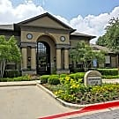 Wildwood Creek - Grapevine, TX 76051