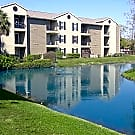 Goldelm at Metrowest - Orlando, FL 32835