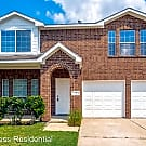 3 br, 3 bath House - 12203 Scarlet River Dr - Houston, TX 77044
