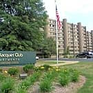 Racquet Club Apartments - Monroeville, PA 15146