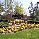 The Village at England Run Townhomes - Fredericksburg, VA 22406