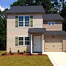 House Rental Near Ft Bragg - Fayetteville, NC 28301