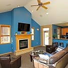 Wexford Place - Madison, WI 53717