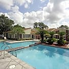 Willow Bend Lake Apartment Homes - Baton Rouge, LA 70816