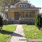 3 Bedroom House in South KC - Kansas City, MO 64130
