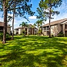 Heron Lake Apartments - Kissimmee, FL 34741