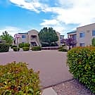Lifestyles at Renaissance - Albuquerque, NM 87107