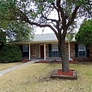 Newly remodeled 3 bedroom home Duncanville ISD - Dallas, TX 75249