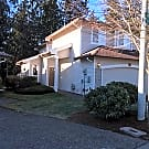 Are you looking for a home with peace and... - Edmonds, WA 98026